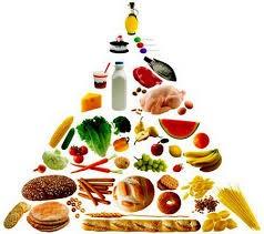 Nguyên tắc ăn uống đối với nam giới mắc bệnh yếu sinh lý
